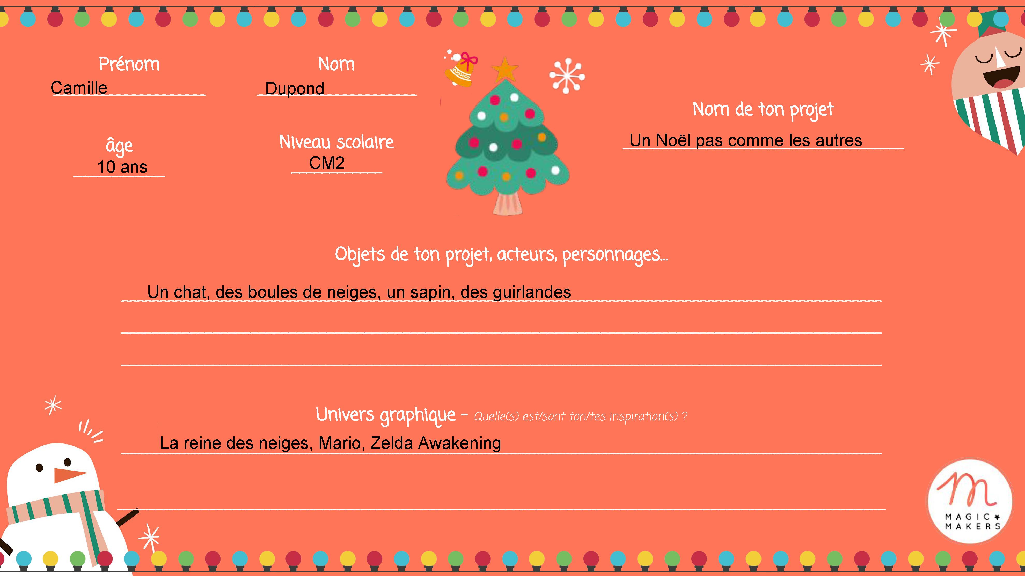 202012_fiche_conception_Concours Noël - Écris nous ton Noël Magic (2)_Page_2