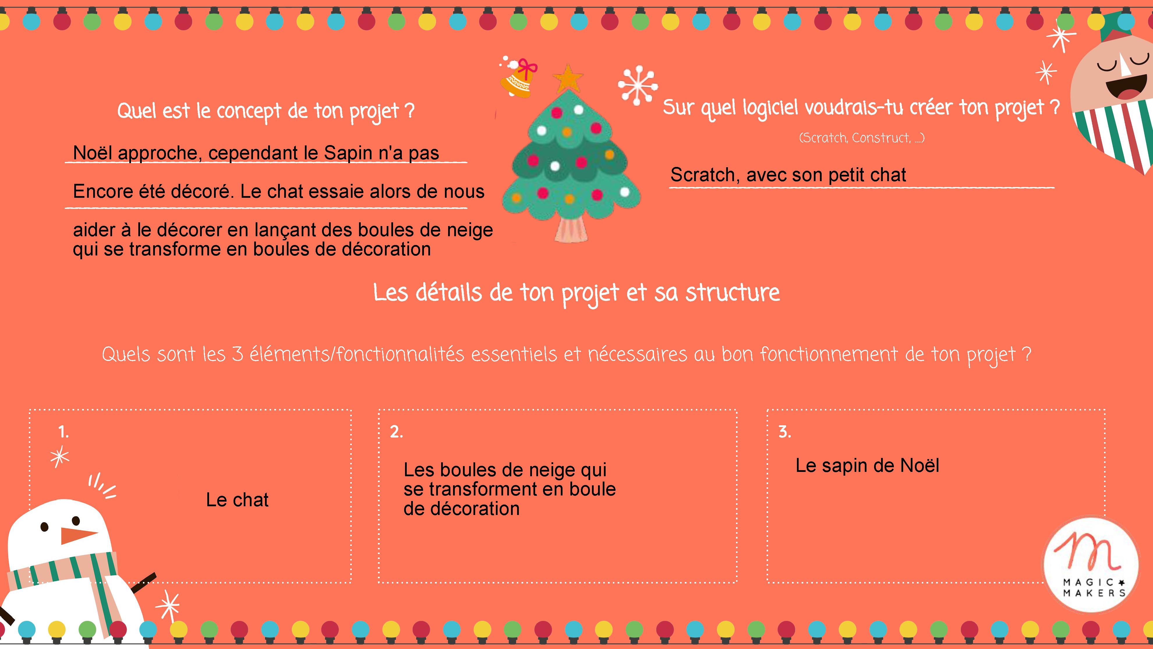 202012_fiche_conception_Concours Noël - Écris nous ton Noël Magic (2)_Page_3