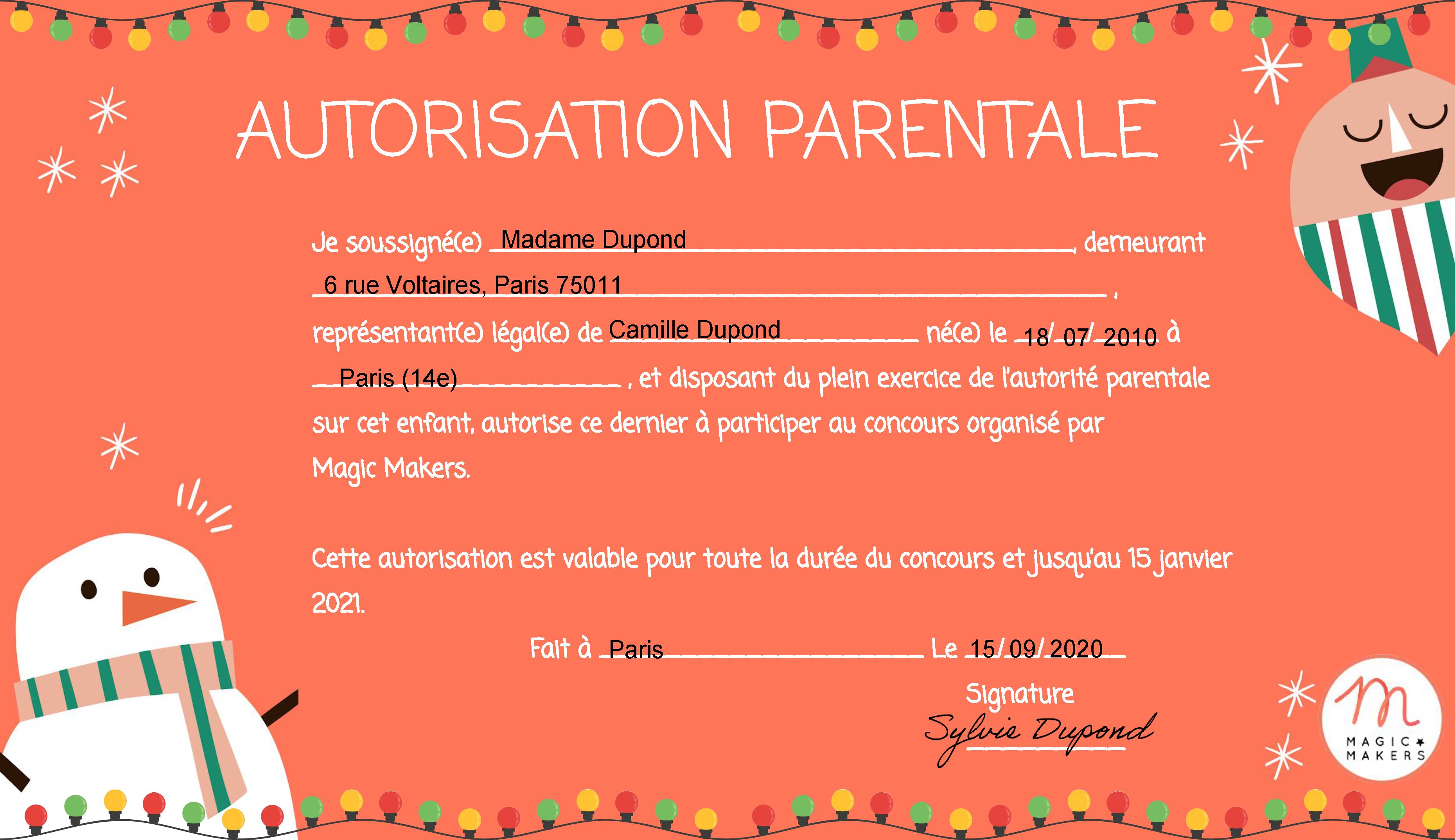 202012_fiche_conception_Concours Noël - Écris nous ton Noël Magic (2)_Page_5