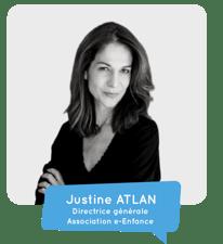 Jsutine_ATLAN_portrait02