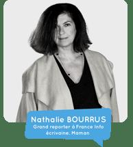 Nathalie_BOURRUS_portrait02-2
