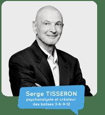 Serge_Tisseron_portrait_V3