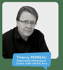 Thierry_PERREAU_portrait02-2